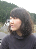 iwamoto-rie