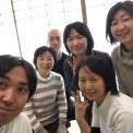 基本が大切!新潟で復習会を開催しました!
