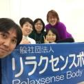 埼玉ミネラルマルシェで沢山の笑顔に♪
