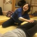 変化にビックリ!札幌で久々に会った皆さんが…