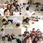 福岡講座で5日間復習に来た方が感じた事とは?