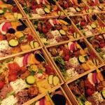 高田馬場の自然食イタリアンに10人の専門家が…
