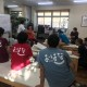 薬師台おはな接骨院&鍼灸マッサージ院で講習会を開催